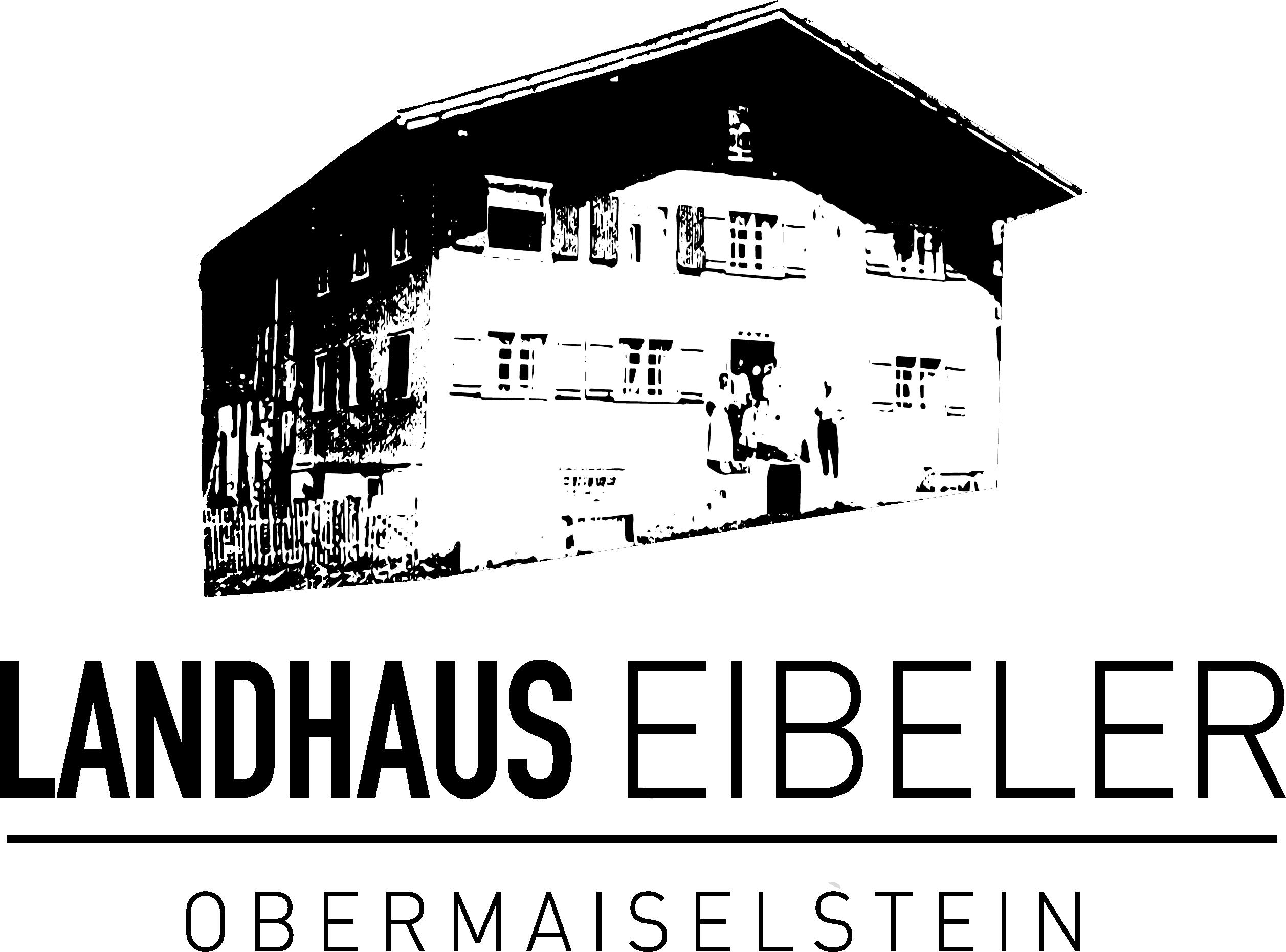 Landhaus Eibeler