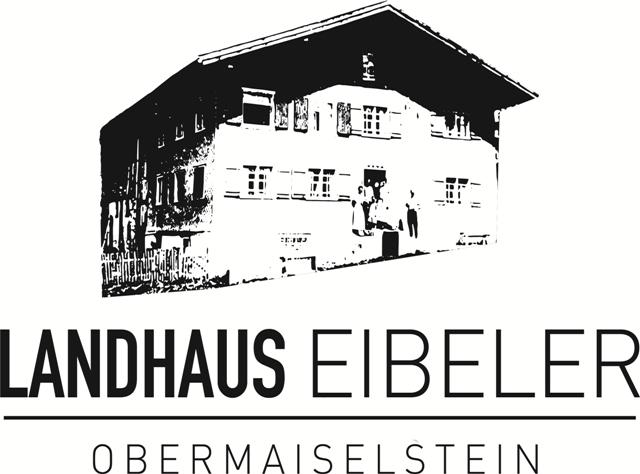 Landhaus_Eibeler_Logo